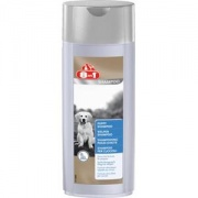 8in1 EU Puppy Shampoo Шампунь для цуценят