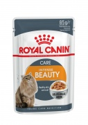 Royal Canin Intense Beauty in jelly Консерви для котів
